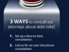 3-ways-to-contact-our-firm