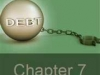 Tucson Chapter 7 bankruptcy attorney