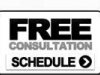 bankruptcy-process-free-bankruptcy-consultations