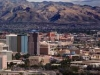 tucson-downtown-skyline