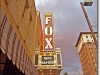 tucsons-historic-fox-theater