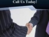Contact our Bankruptcy Attorneys today.