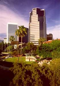 Tucson Az Bankruptcy Lawyer Blog  Bankruptcy Attorney. Terminal Illness Signs. Health Signs Of Stroke. Basketball Gym Signs Of Stroke. Machinery Signs. Hd Wallpaper Signs. Notes Signs Of Stroke. Solar Signs Of Stroke. Electronic Signs